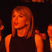 Image 2: Taylor Swift Shocked Face BRIT Awards 2015