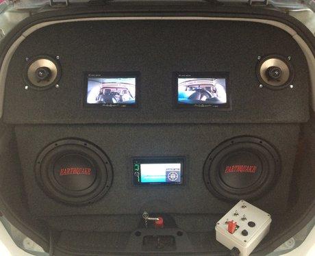 car simulator 1