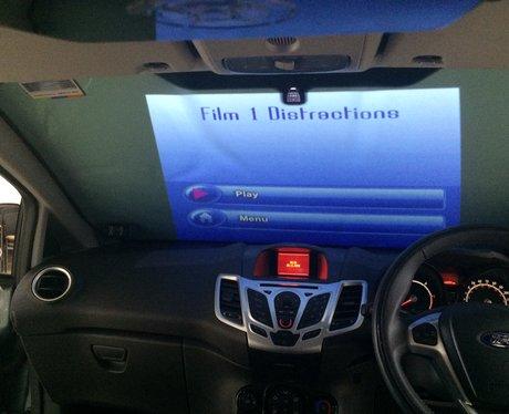 car simulator 3