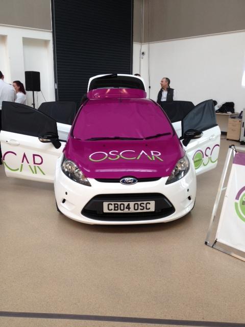 car simulator 4