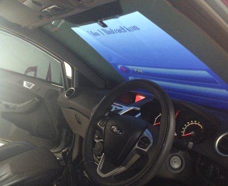 car simulator 6