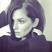 Image 9: Cheryl Fernandez-Versini short hair