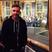 Image 10: Gary Barlow recording