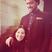 Image 3: Justin Timberlake and Jessica Biel