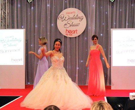 Fabulous Fashion Show 2015