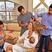 Image 4: Gisele Bunchden Breastfeeding