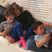 Image 5: Jennifer Lopez and her children