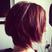 Image 2: Cheryl Fernandez-Versini new hair