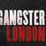 Image 8: Gangster walking tour, London