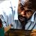 Image 7: Idris Elba Instagram