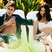Image 10: Justin Bieber and Kendall Jenner