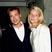 Image 3: Brad Pitt and Gwyneth Paltrow by Dave Benett, 1994