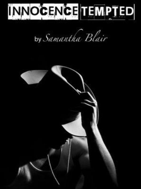 Innocence Tempted (Generational Sins Series) by Sa