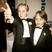 Image 9: Macaulay Culkin and Kieran Culkin by Dave Benett,
