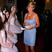 Image 10: Princess Diana by Dave Benett, 1997