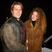 Image 6: Tom Cruise and Nicole Kidman by Dave Benett, 1991