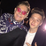 Image 6: Brooklyn Beckham and Elton John
