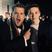 Image 4: Brooklyn Beckham and james Corden
