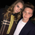 Image 5: Cara Delevingne and Brooklyn Beckham