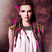 Image 3: Nadine Coyle Race for Life 2015
