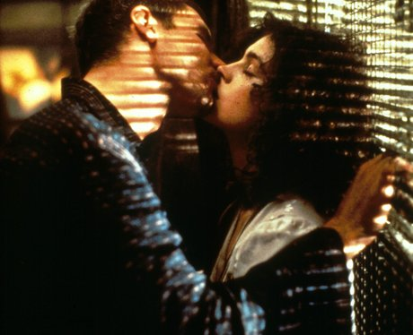 an analysis of blade runner a film starring harrison ford Blade runner sequel posters starring ryan gosling and harrison ford excite movie fans everyone is getting super-excited, but fans have also begged that the film-makers don't ruin it.