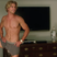 Image 5: Chris Hemsworth in Vacation