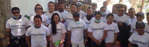 nepal cardiff 3