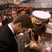 Image 6: Ryan Seacrest ashes,The Dictator, Sacha Baron Cohe
