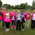 Image 5: Walsall Race For Life 2015