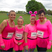 Image 7: Walsall Race For Life 2015
