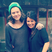 Image 7: Harry Styles and his mum