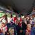 Image 2: Middlesbrough At Wembley