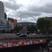 Image 1: Middlesbrough At Wembley