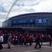 Image 6: Middlesbrough At Wembley
