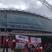 Image 5: Middlesbrough At Wembley