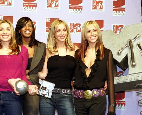 Most Iconic Pictures From The Noughties - Heart