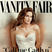 Image 7: Caitlyn Jenner on the cover of Vanity Fair magazin