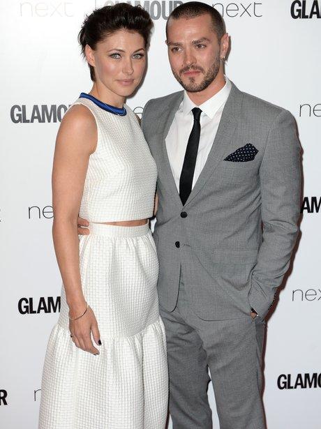 Glamour Awards 2015
