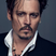 Image 6: Johnny Depp for Dior