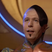 Image 2: Gary Oldman in The Fifth Element
