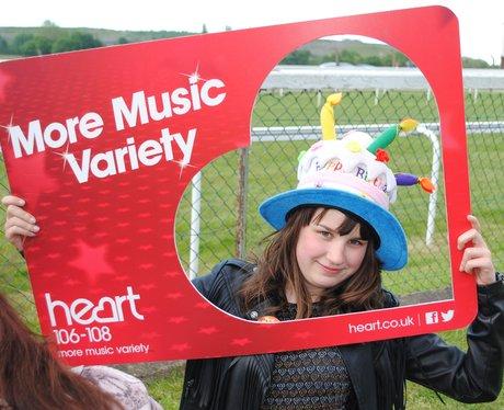 West Yorkshire Festival