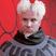Image 7: Will Ferrell in Zoolander