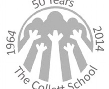 Collett School 7