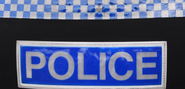 Lancashire Teenagers Charged With Affray
