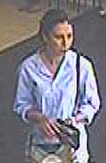 Edward Street CCTV More 2