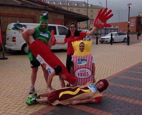 RunFest Wales 2015