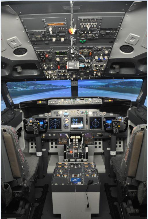 Flight Studio