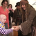 Image 10: Jack Sparrow and kids