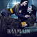 Image 4: Kendall Jenner and Kylie Jenner Balmain