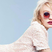 Image 3: Lily Rose Depp for Chanel